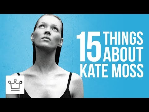 15-things-you-didn't-know-about-kate-moss
