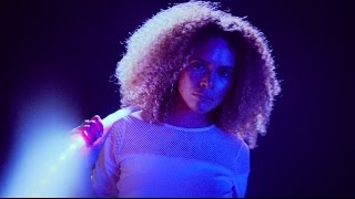 Diplo & Autoerotique - Waist Time (Official Music Video) thumbnail