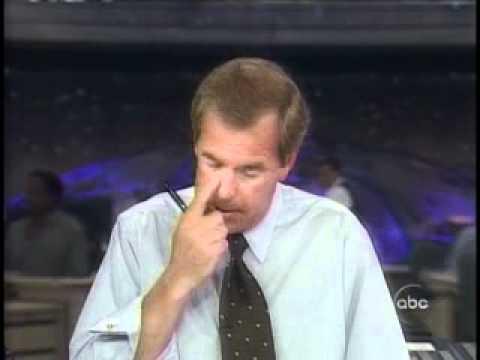 9/11 News ABC Sept. 11, 2001 12 41 pm - 1 23 pm   ABC 7, Washington, D.C
