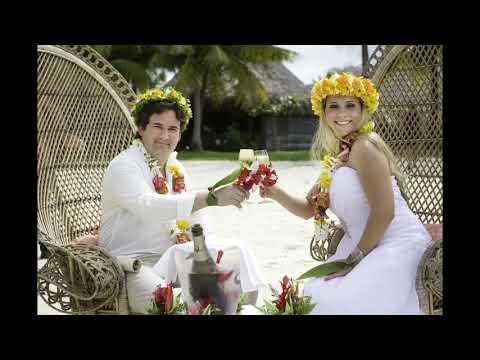 Casamento Fabio e Gabriela
