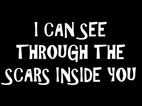 Cirice Lyrics