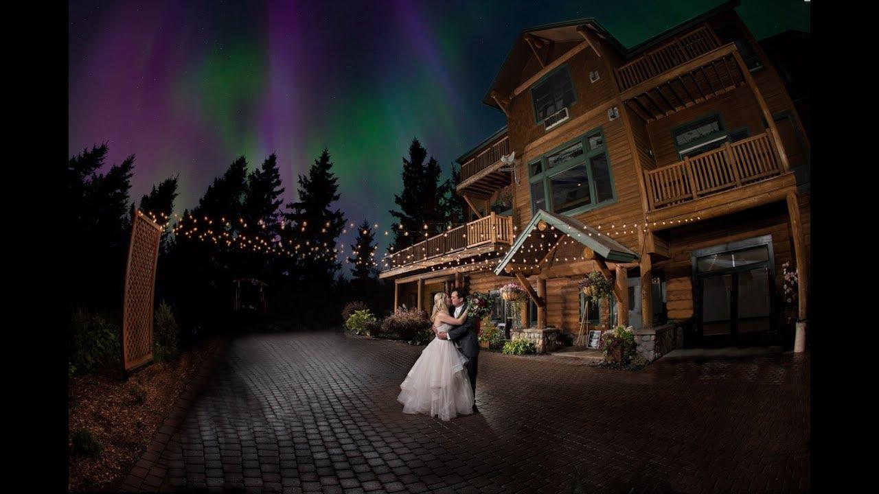 Wedding Photography Light Painting of Aleksandra and Brycen - YouTube for Light Painting Photography Wedding  174mzq