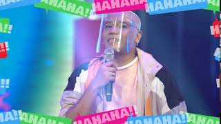WACKY KIRAY | LUNCH OUT LOUD! Ngayong October 19 sa TV5