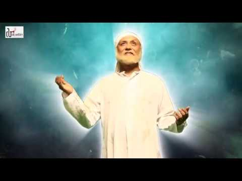 Sai Bhajan Hindi | Santosh Sinha | Chalo Shirdi Nagariya | साई बाबा भजन