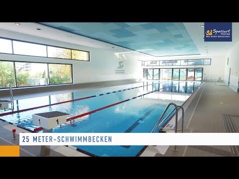 spessart-therme-|-25-meter-schwimmbecken