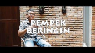 Pempek Beringin - Profile
