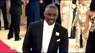 idris elbas doll does not make peoples sexiest man alive list
