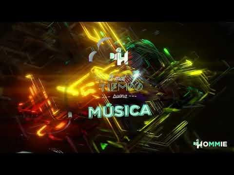Mix Merengue Bailable ( OLGA TAÑON .EDDY HERRERA  , PROYECTO UNO , MAS )