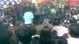 Breakdance Hip Hop TRUJILLO (7) 29/062011- REAL PLAZA