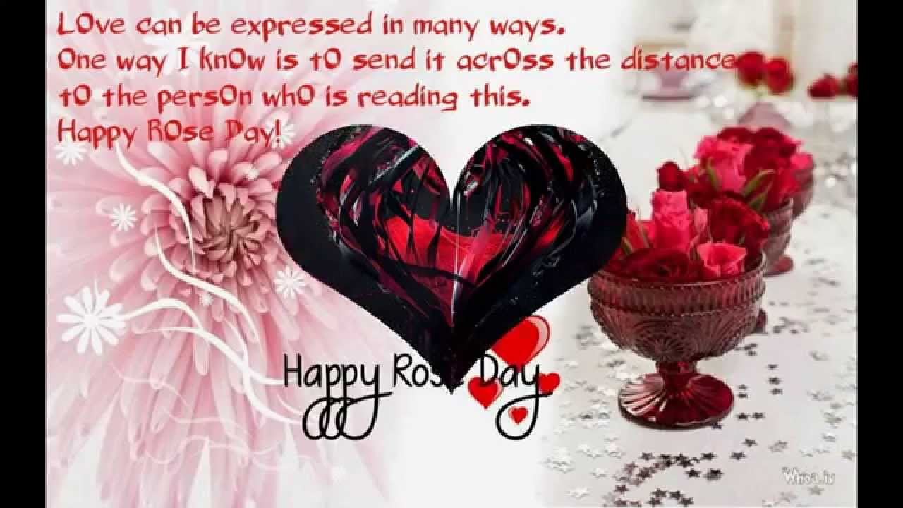 Happy Valentine Day 2015 Shayari Sms Images Qoutes Whatsapp
