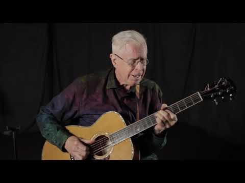 guitar-lesson:-bruce-cockburn-teaches-his-acoustic-style
