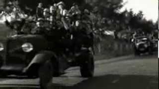 LA GRAN HISTORIA DE LA GUERRA CIVIL ESPAÑOLA - EPISODIO 3