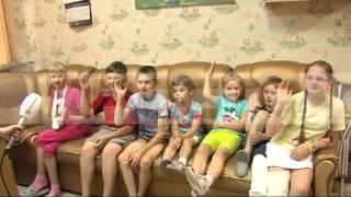 Приспособление для обучения детей письму от 6.08.2015
