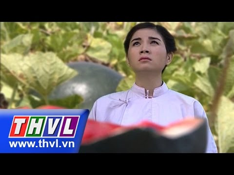 THVL | Thế giới cổ tích - Tập 10: Nàng Út