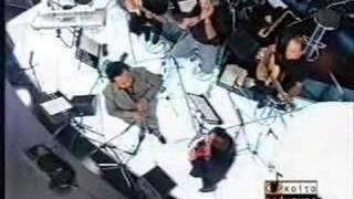 Nana Mouskouri, Vasilis Saleas - Hartino to feggaraki