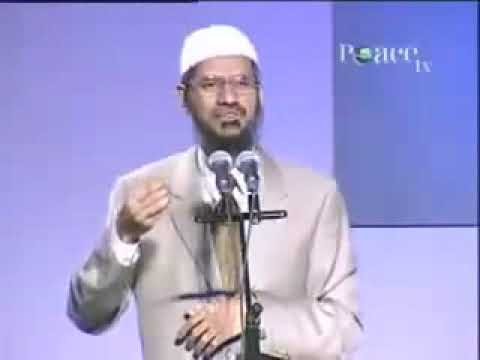 Gets the Qoran to kill the infidel www.IslamReligion.com