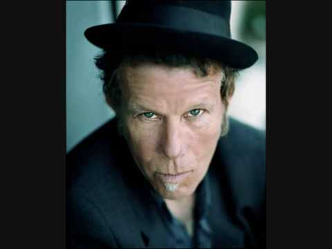 Innocent when you dream Tom Waits ( Barroom version) Lyrics