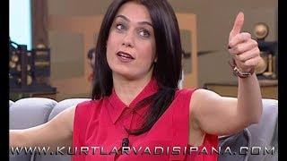 Kurtlar Vadisi Oyuncuları Medyatik'te | KurtlarVadisiPana.com