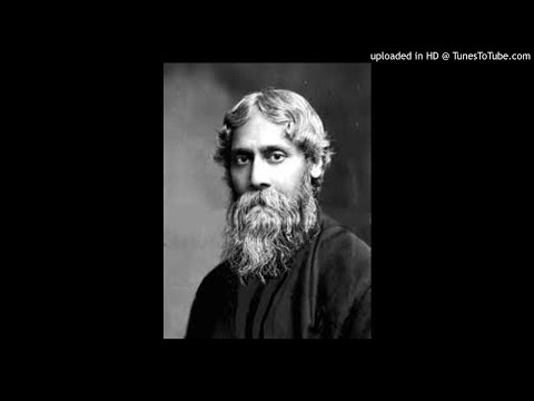 Sharat Alor Komolo Bone( শরত-আলোর কমলবনে)-Tagore in Symphony