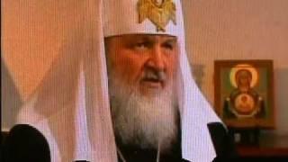 3-2. Фильм о митрополите Никодиме - ч.2 (экранка)