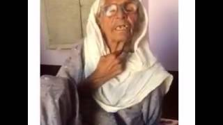 Mother of  Sukha Jinda Real Story Film Producers Will NOT Show You part 5