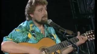 Jürgen von der Lippe - Guten Morgen liebe Sorgen 1987