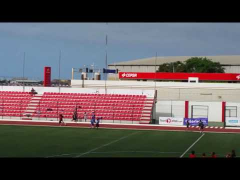 Gibraltar Sports(7)