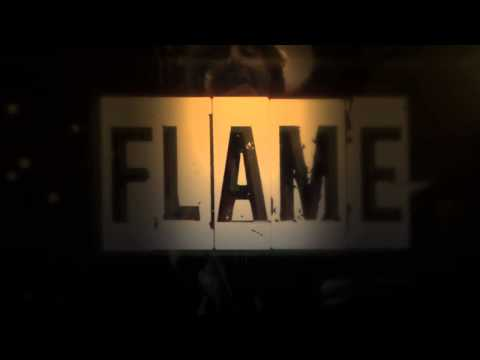 Bring Me The Horizon - Empire (Let Them Sing) (Typography/Kinetic) (Lyric Video)