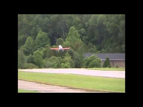 OneX second flight