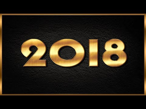 GOLD CARTEL LOSES CONTROL IN 2018? | Bill Murphy