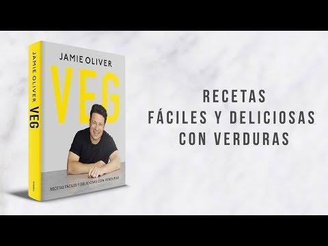 jamie-oliver-veg:-recetas-fáciles-y-deliciosas-|-nuevo-libro-de-jamie