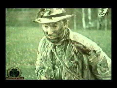 9 мая.День Победы - Ковыляй потихонечку(Расскажи ненаглядный мой.Сколько бед повидал, а солдат оттолкнул ее и тихонько сказал.Ковыляй потихонечку , а меня ты забудь.Заросли мои ноженьки.Проживу как - нибудь) - скачать и слушать онлайн в формате mp3 в отли