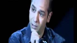 Checco Zalone-Tanti Auguri Jazz