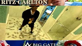 "Plies ""Ritz Carlton"" [Instrumental With Hook] Best On YouTube"