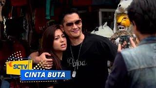 Aulia Malu Banget Mesti Pakai Baju Couple sama Reyhan!! | Cinta Buta - Episode 67 dan 68