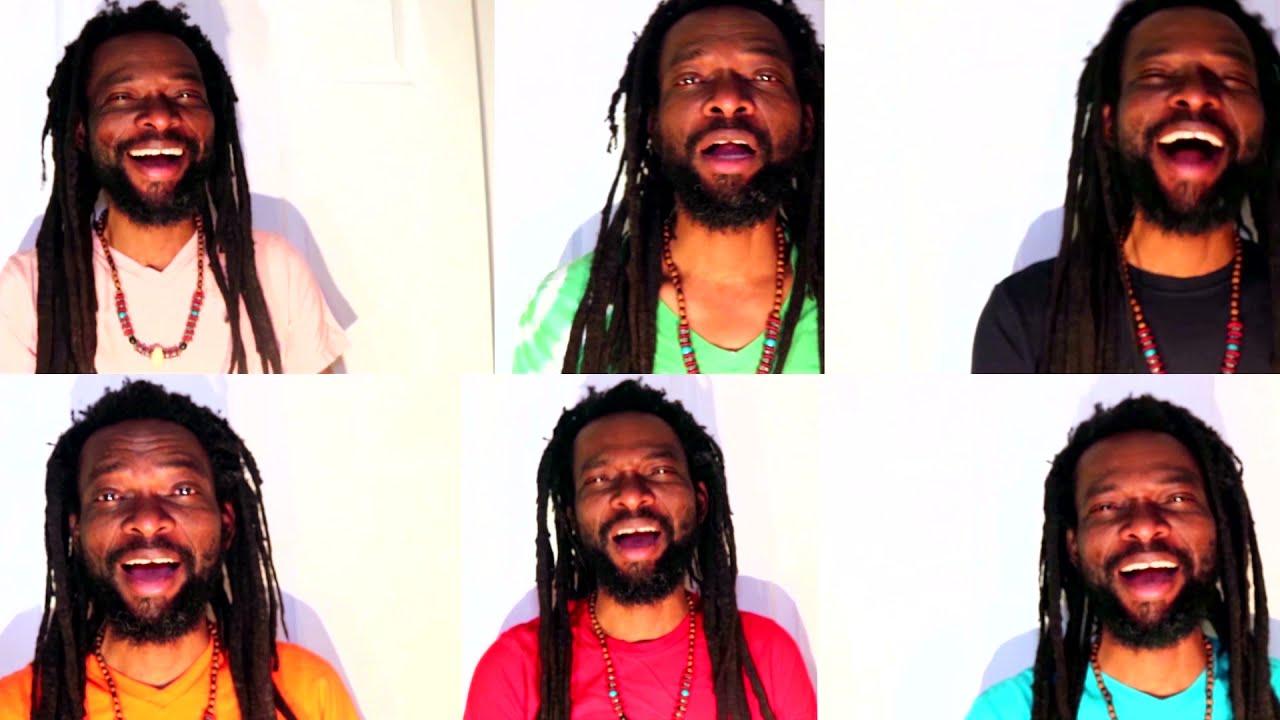 Download Beautiful Nubia - How D'You Do? (Owuro L'ojo)