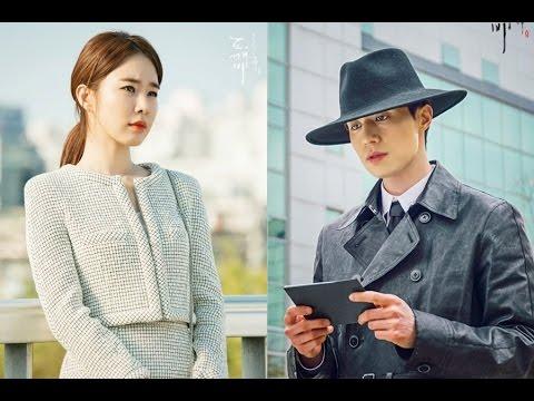I Miss You - Lagu Film Goblin Korea (GOBLIN OST)