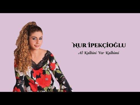 En Sevilen Türküler / Kastamonu Oyun Havaları / Batı Karadeniz -Nur İpekçioğlu - Gökçe Ağacın Kilimi