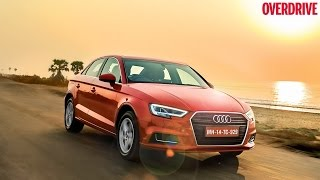 2017 audi a3 sedan facelift first drive review