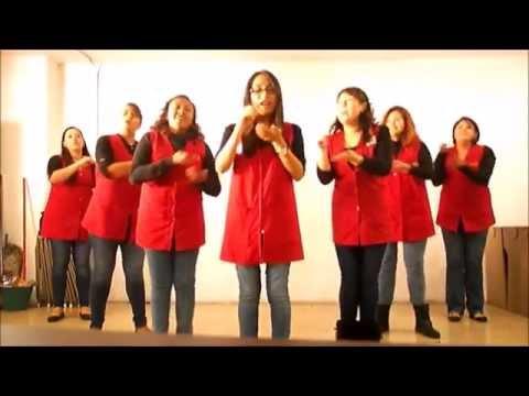 Canciones para el Jardín de niños 2 (ENMJN - educación artística )