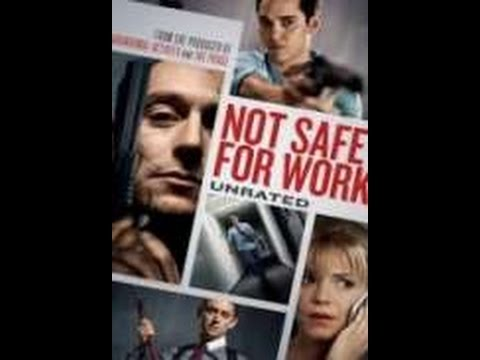 Watch Not Safe for Work   Watch Movies Online Free