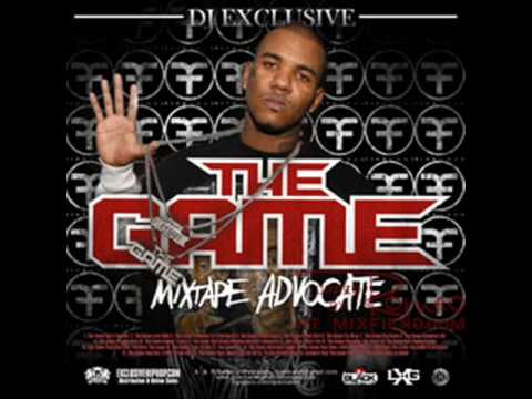 The Game - 120 bars