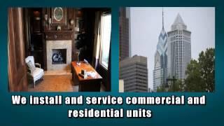 Video 24 Hour Emergency Heating and Air Conditioning Repair Longmont, CO HVAC Repair Longmont, CO download MP3, 3GP, MP4, WEBM, AVI, FLV Juni 2018