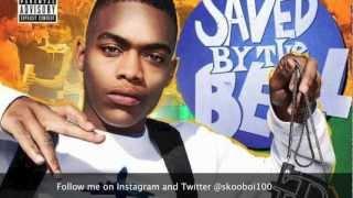 skooboi ft barz major quintona i m a make it saved by the bell promo
