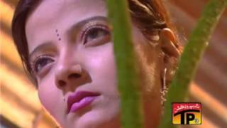 vuclip Jihan Ke Lage Dak | Fozia Soomro | Album 68 | Sindhi Songs | Thar Production