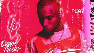 Tory Lanez - Temperature Rising (Lyrics)