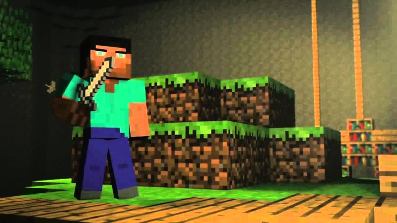 Молния маквин 2 смотреть онлайн мультфильм