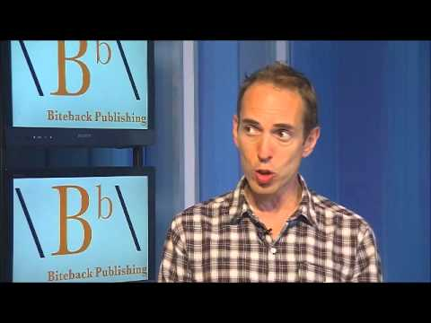 James Delingpole on Watermelons