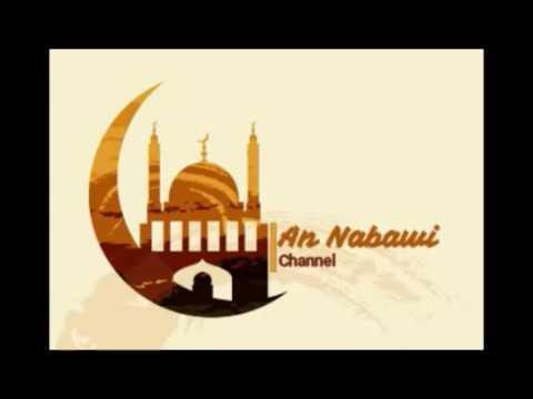 KEUTAMAAN QURBAN & HIKMAHNYA | Al-Ustadz Abu Bakr Jombang hafizhahullah
