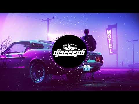 DJ SEEEJDI - Albanian Mix 2021 (Hip Hop & Valle Popullore)
